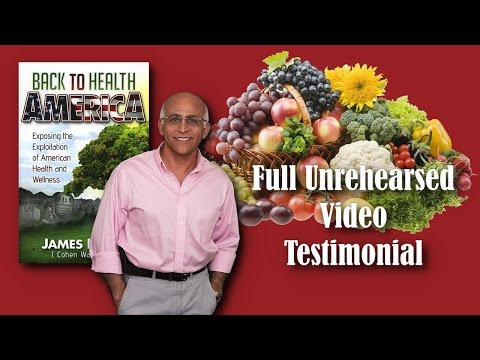 Health Coach Chattanooga Tennessee