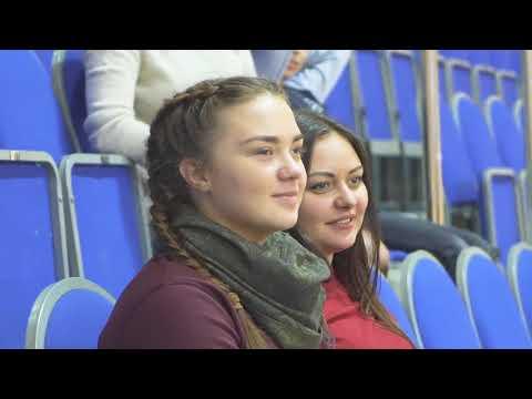 Футбольный турнир посвященный 15-летию КТЗ