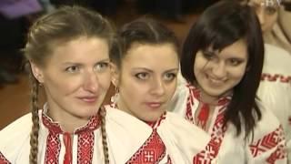 Белорусские традиции. Что представляла собой обрядовая игра – «Жаніцьба Цярэшкі»?