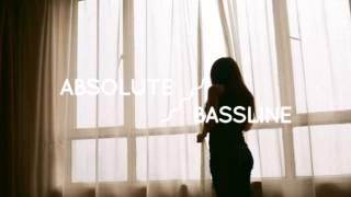 Korgbrain - Scale It (ft. Timä)