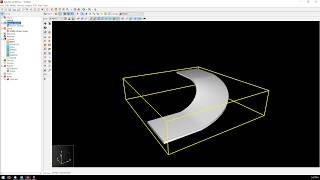 Video Create Curved Ramp Geometry in SketchUp for PyroSim download MP3, 3GP, MP4, WEBM, AVI, FLV Desember 2017