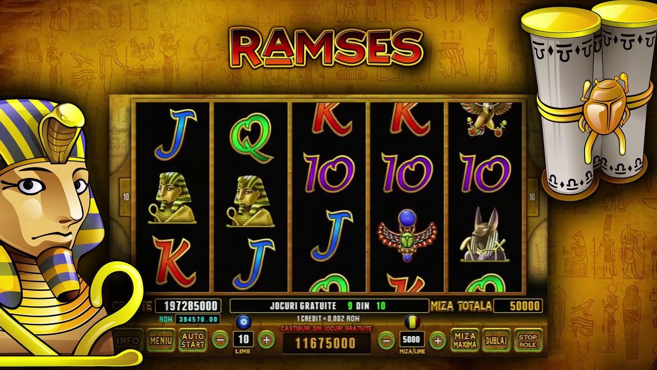 Câștiguri Mari La Sloturi Video Ușoare | Cele mai populare sloturi din cazinourile online europene