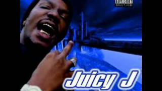 Juicy J - Run Yo Mouth (Al Kapone,MC Mack)