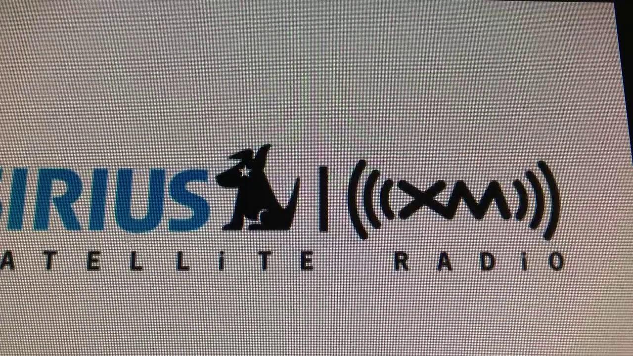 Secret Meanings Behind Corporate Logos and Slogans / Sirius XM Satellite  Radio Dog