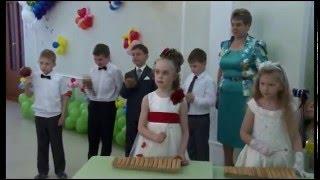 Оркестр Штрауса на выпускном в детском саду(Я музыкальный руководитель в детском саду., 2016-03-08T16:38:43.000Z)