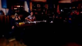 NaPohodu-Ještě jedno kafe (Restaurace Černý kohout 2017)