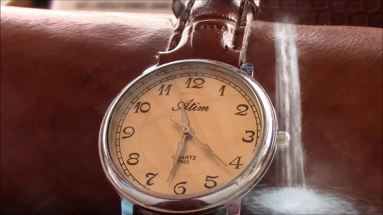 L'instant méditatif : Une minute de présence consciente (proposée par L Simenot)