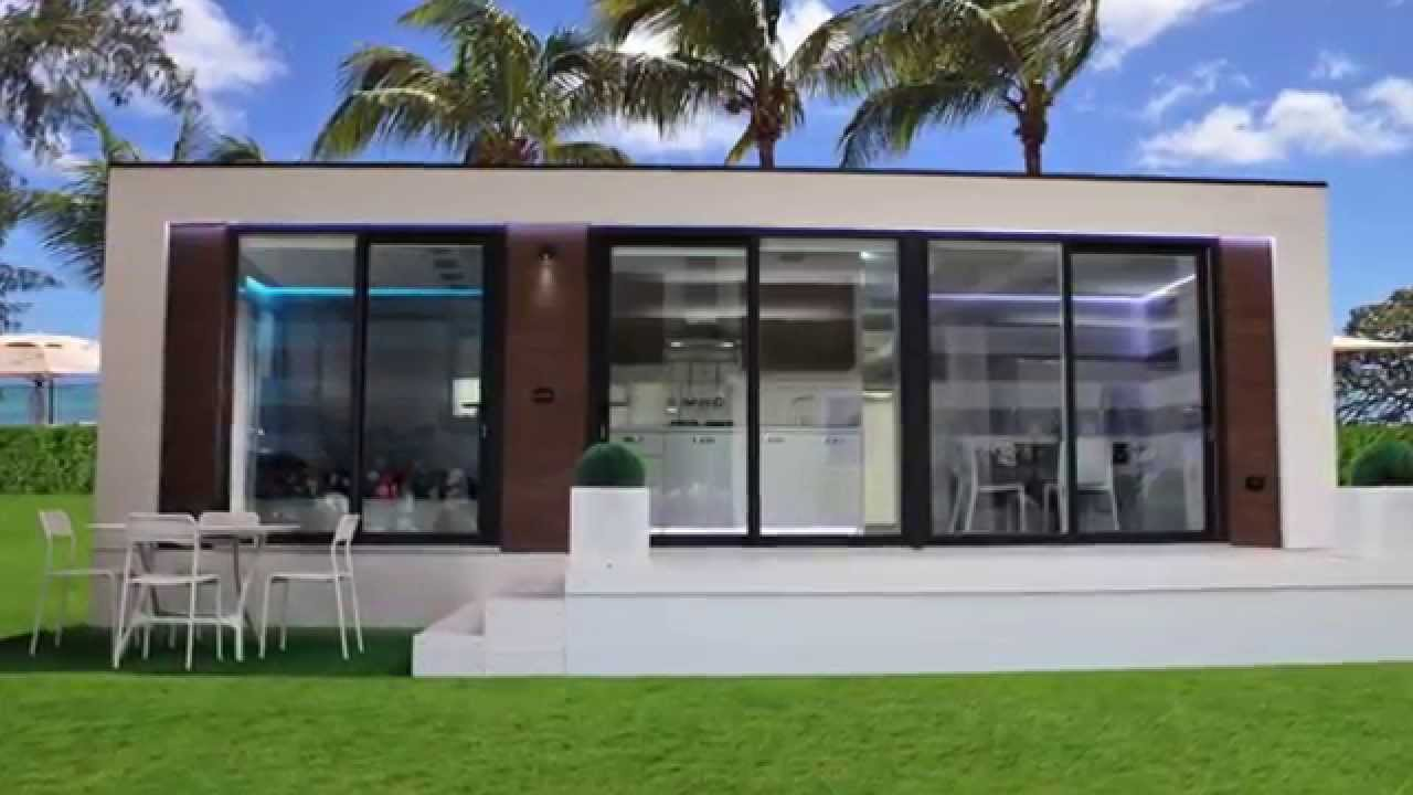 vpf casa mobile linea living 2014 youtube