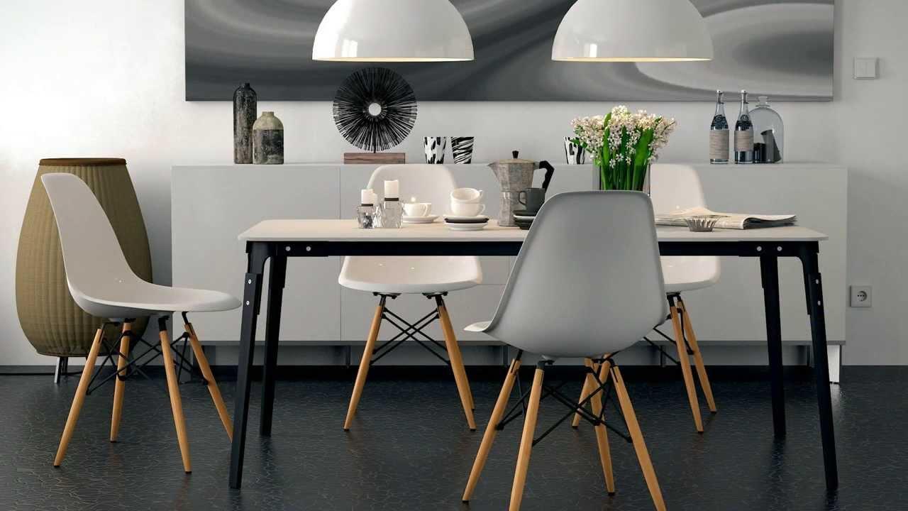 3d visualisierung architektur und innenarchitektur visualisierungen youtube. Black Bedroom Furniture Sets. Home Design Ideas