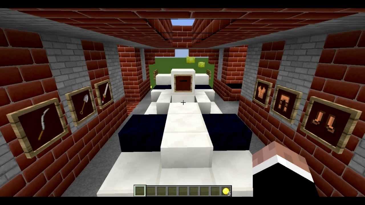 minecraft designs garage youtube minecraft designs garage