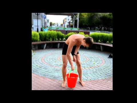 Фитнес и аэробика видео онлайн