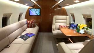 1999 BOMBARDIER/CHALLENGER 604 For Sale
