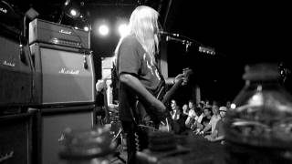 Dinosaur Jr. - Knocked Around (Official Video)