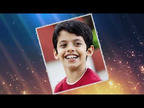 Taare Zameen Par Actors | Then and Now |  2017 || YR-1404 ||
