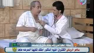 كامل يوسف رومنسي kamel yosef