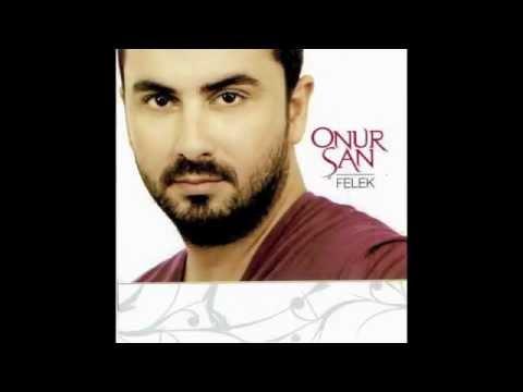 Onur Şan - Esti Seher Yelleri (Official Audio)