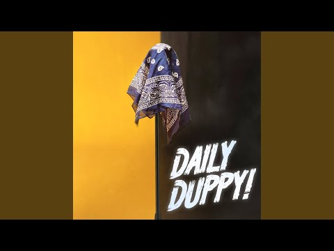 Daily Duppy – Part 1