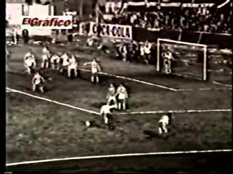 Club Nacional de Football - 100 años de Gloria - 1999