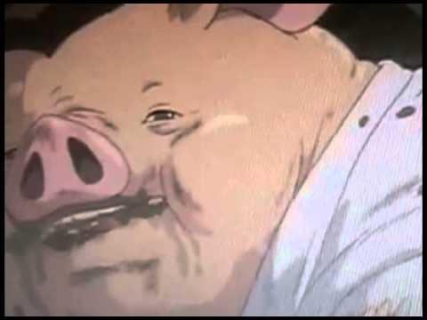 Video Pig