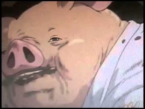 Video Pig Youtube