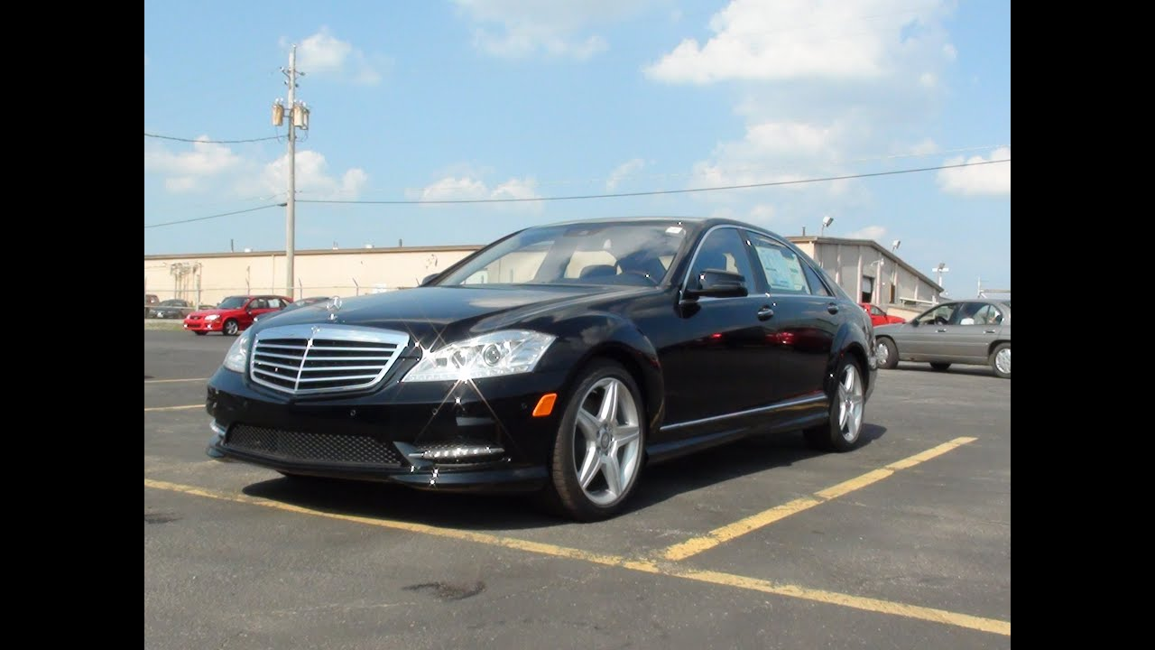 panoroof sold listings benz mercedes bos img pkg amg auto full