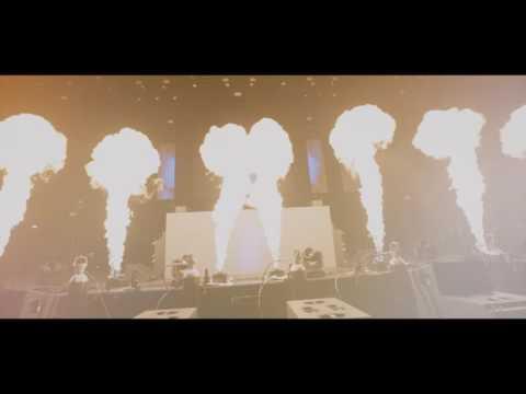 Martin Jensen - Club MTV Gothenburg 2016 (Aftermovie)