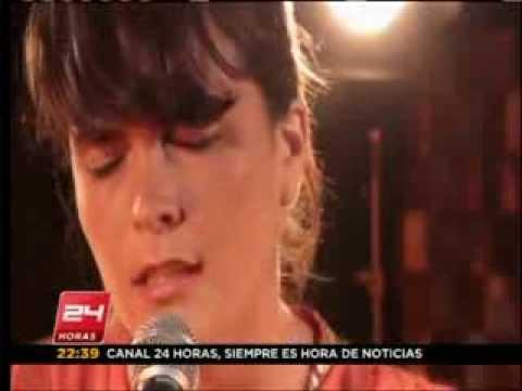 camila-moreno-raptado-sesiones-24-rfchp2007