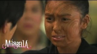 MIRABELLA Episode: True Confessions
