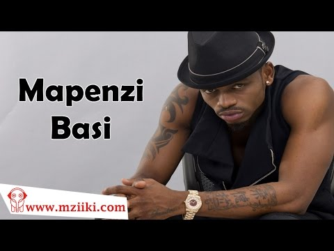 diamond-platnumz---mapenzi-basi-(official-audio-song)---diamond-singles