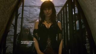 Изумрудный город (1 сезон, 6 серия) - Промо [HD]