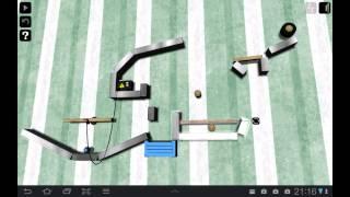 Apparatus игры для планшетов и смартфонов(Apparatus http://Glafi.com - видеообзоры мобильных приложений, для андроид и iOS на планшеты и смартфоны Портал Стекло..., 2013-02-24T17:03:41.000Z)