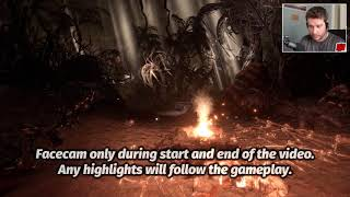 Agony Part 4 | Horror Game | PC Gameplay Walkthrough