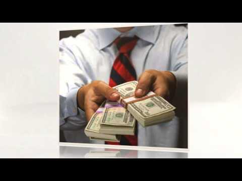 Mortgage Lenders Dallas in Addison Texas