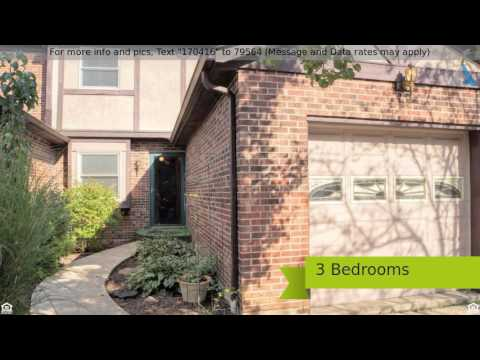 Priced at $102,000 - 311 Heather View, Batavia Twp, OH 45103