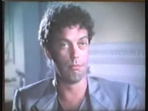 Tim Curry Interview 1981 - Part Two - (Full Tape Before Edits) - Discusses Rocky Horror