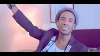 Watch Terrell King Wish You Love video