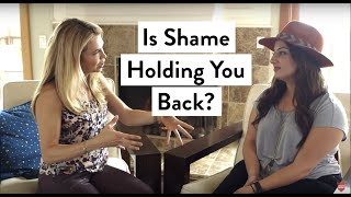 Reframe a Difficult or Shameful Moment from your Past | Ep. 147 with Sam