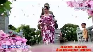 Cổng tỉnh Quảng Ninh 2019-08-24