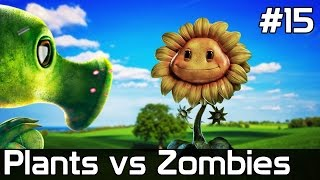 Plants vs Zombies Garden Warfare 2 Po Polsku [#15] OSTATNI ODCINEK, Praktycznie