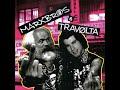Capture de la vidéo Marxbros - Split W/ Travolta [2017]
