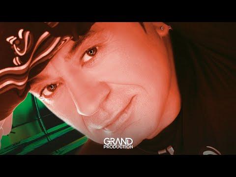 Mile Kitic - Budala - (Audio 2002)
