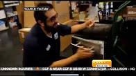 Lake Appliance Repair Youtube