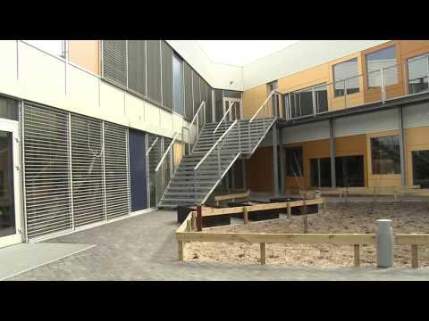 Nordstjerneskolen - Helsinge