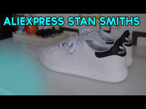 stan smith shoes aliexpress