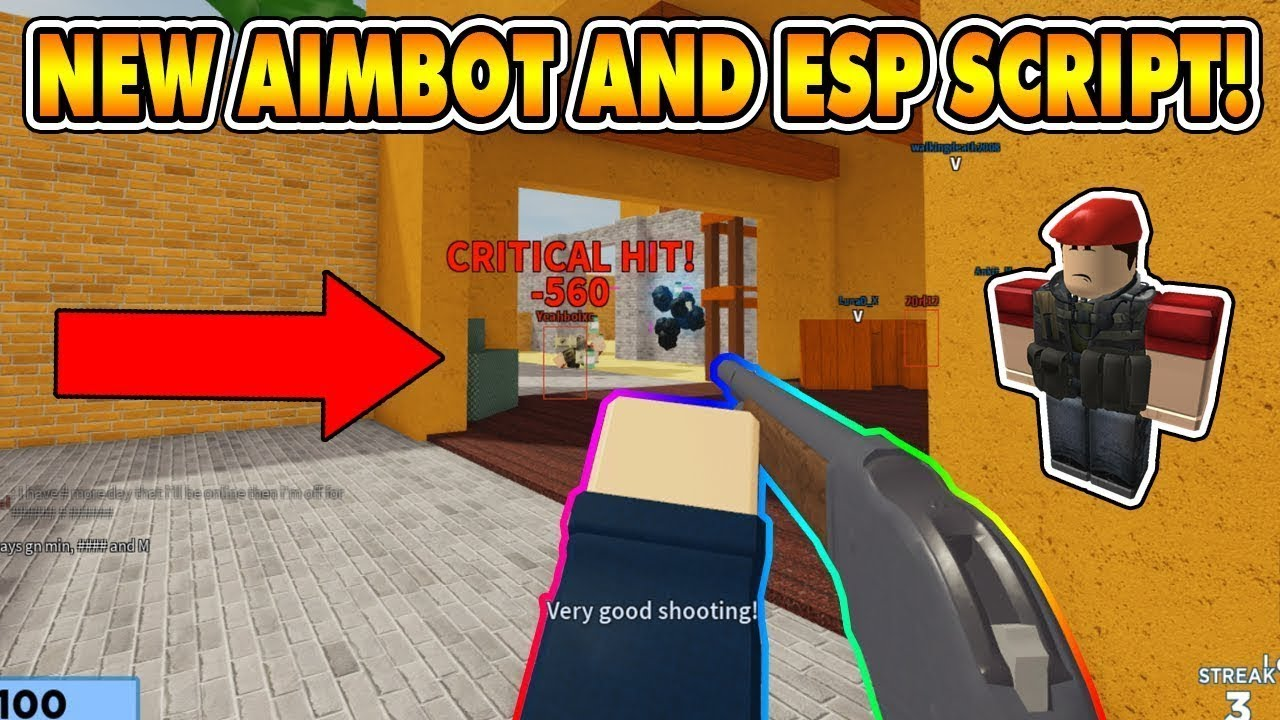 how to get hacks for roblox arsenal
