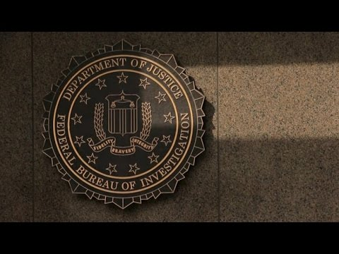 "FBI makes changes to ""FOIA"" requests"