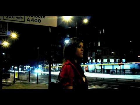 Matt Samuels feat Joel Edwards 'Love Begins' OFFICIAL MUSIC VIDEO