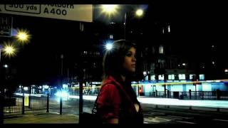 Play love Begins (Louis La Roche Remix )