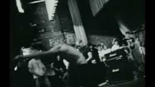 Fugazi - instrument - Guilford Falls (demo)