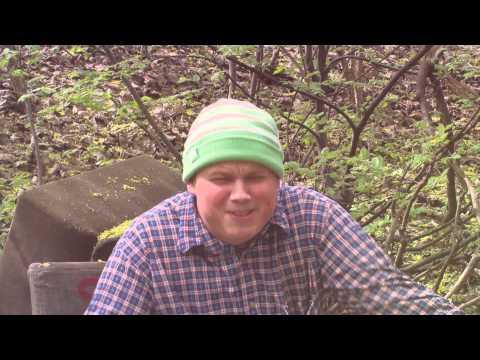 E.T.M VR1 VBT 2013 (vs. K-Tunes) (feat. Haze & Nestie)